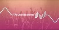Mídias de Comunicação em Porto Alegre